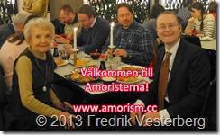 DSC06824 (1) Några som deltog i Amoristernas födelsedagsfirande den 130324. Med amorism
