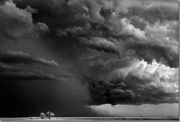 storms_photographer_mitch_dobrowner15