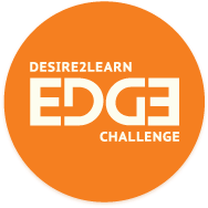 [desire2learn_edge_challenge%255B3%255D.png]