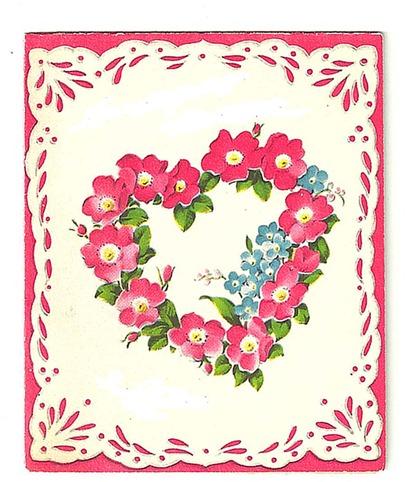 valentineheart1