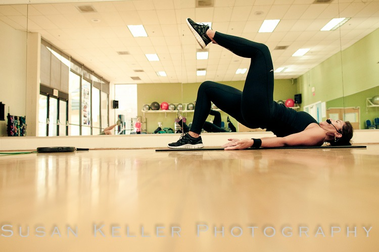 orange county fitness photography 6
