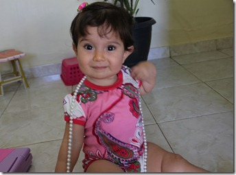 Maria Alice 05-11-2011 087