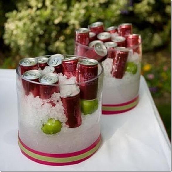 summer-drink-stands-2