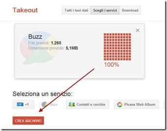 scaricare-google-buzz