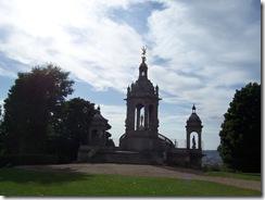2012.08.15-017 monument à Jeanne d'Arc