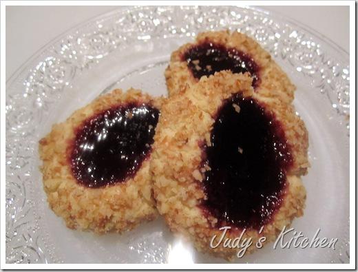 Scandinavian cookies (5)