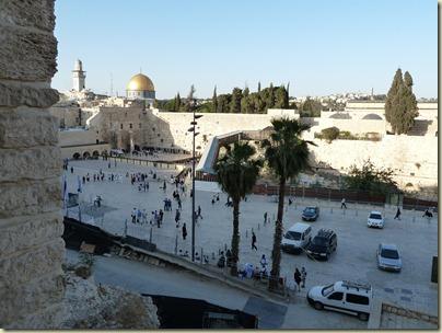 2011-05-31 Jerusalem Tour 066