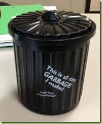 miniature-trashcan