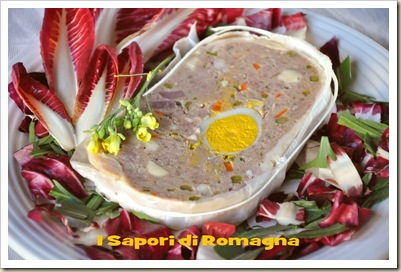 I Sapori di Romagna - Galantina 14.jpg