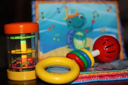 toys 104