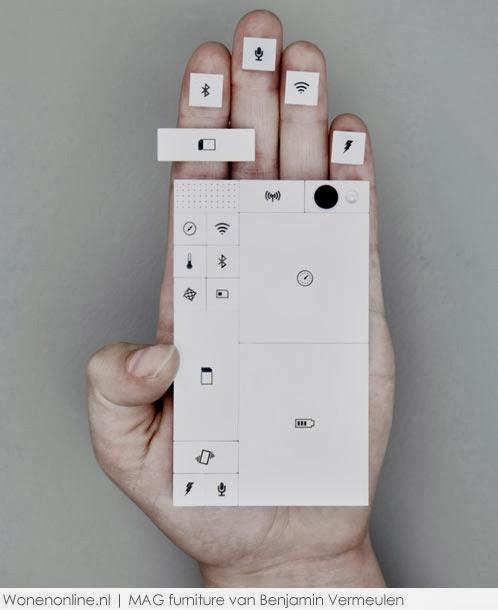 Phone-Bloks-van-Dave-Hakkens
