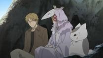 [HorribleSubs] Natsume Yuujinchou Shi - 10 [720p].mkv_snapshot_10.01_[2012.03.05_15.45.12]