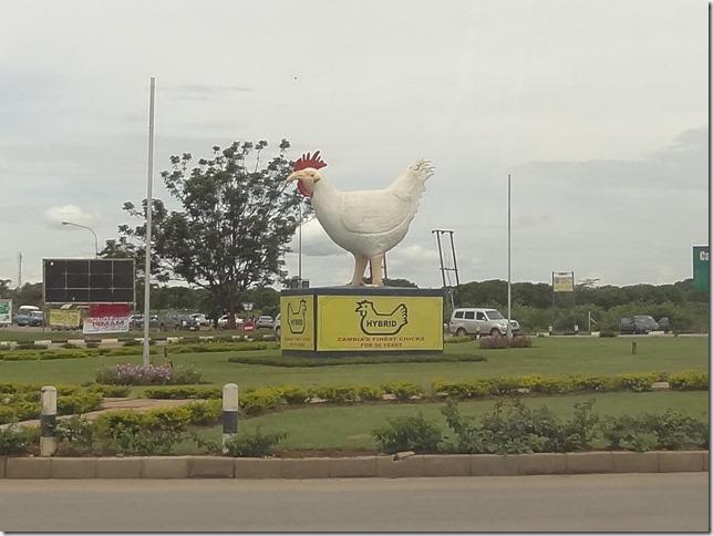 Lusaka_03185