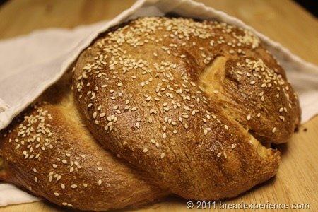apple-honey-whole-grain-challah_0718