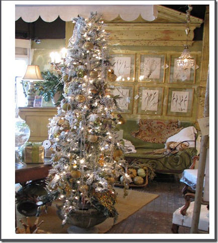 Kim Hites French Country Antiques Interiors: Part 2: French ...