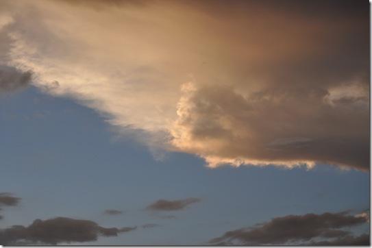 06-08-13 sky 15