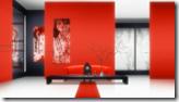 Psycho-Pass 2 - 01.mkv_snapshot_04.41_[2014.10.10_02.16.45]