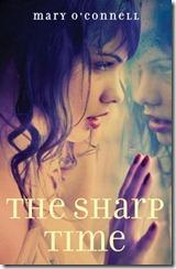 sharptime