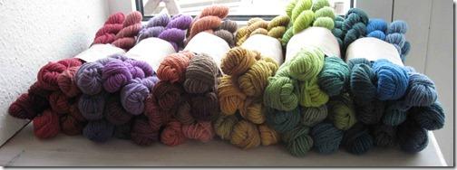 48-forskellige-farver-til-e