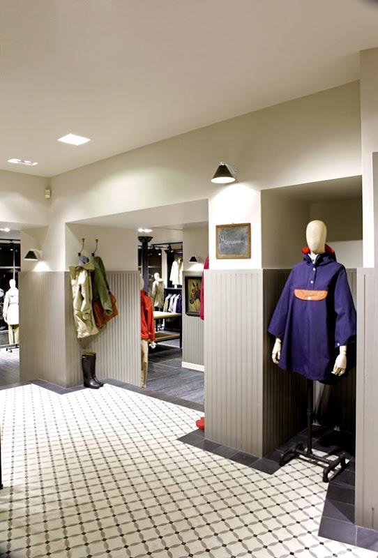 AIGLE-flagship-store-Paris-12