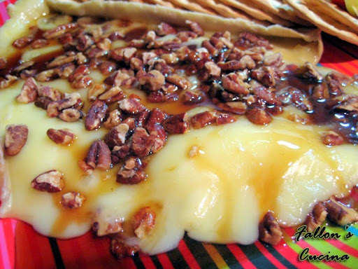 Baked brie recipes by martha stewart - Diva futura pussy ...