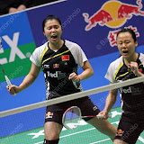 All England Finals 2012 - 20120311-1446-CN2Q2087.jpg
