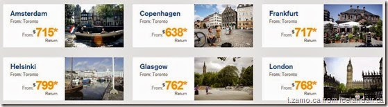 icelandair-fall-sale