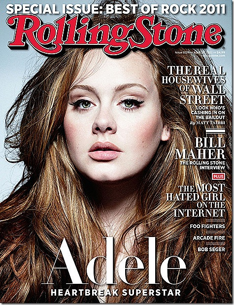 Adele-Rolling-Stone-Mag-cov
