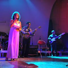 Jazz au Millénaire::Jazz au Millenaire 100625005458