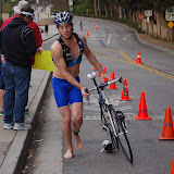 2013 IronBruin Triathlon - DSC_0783.JPG
