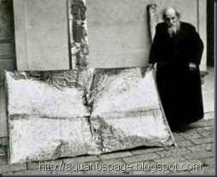 Padre Carlos Crespi