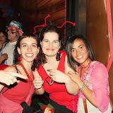 2011-07-23-moscou-carnaval-estiu-122