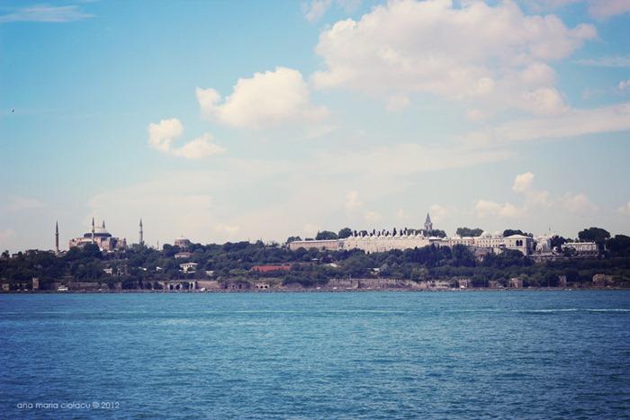 Istanbul 189