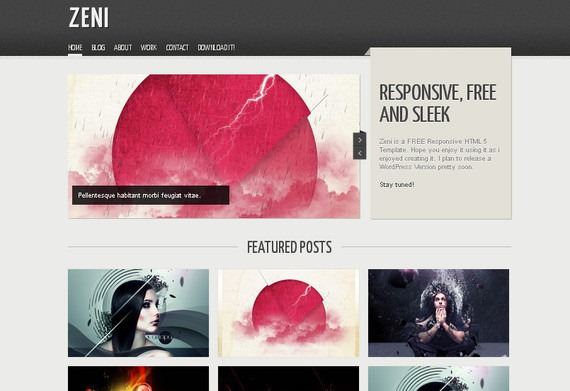 html5css3templates62