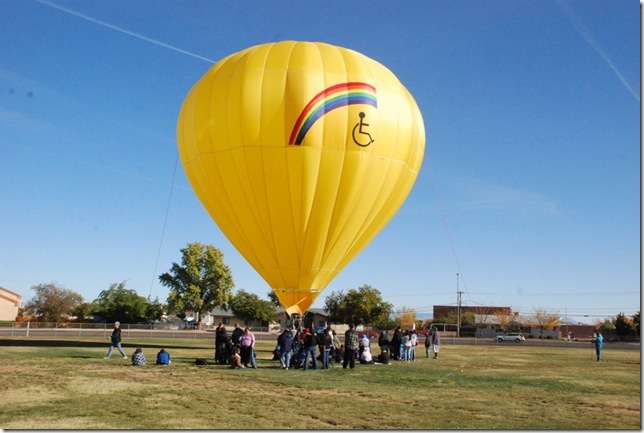 11-03-11 A Balloon Regatta Page 122