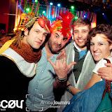2015-02-21-post-carnaval-moscou-215.jpg