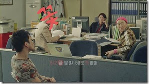 야동순재의 야동사랑! 대동단결! tvN [꽃할배수사대] 3차 티저(20-)_2.MP4_000016200