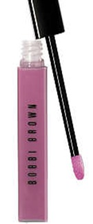 Bobbi-Brown-Lilac-Rose-Lipgloss