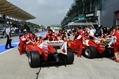 02-MAS-Ferrari-1