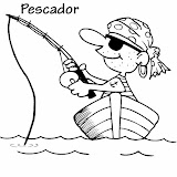 001439_Pirate-Fishing.jpg
