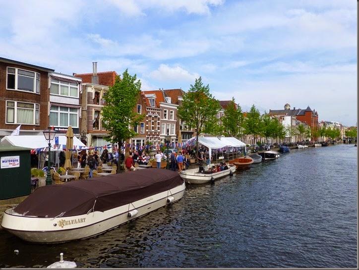 Leiden-14 471