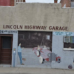 Lincoln Highway Garage.jpg