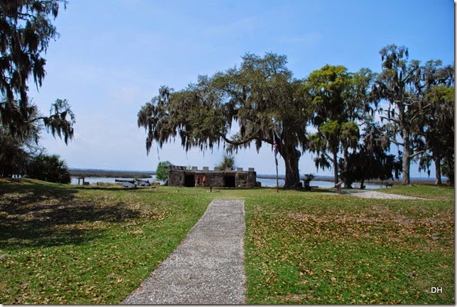 03-21-15 C Fort Frederica NM (57)