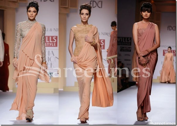Shantanu_and_Nikhil_Collection(1)