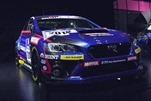 Subaru-Nurburgring-3