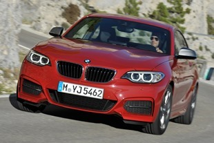 View-4-BMW-2-Series-Coupe