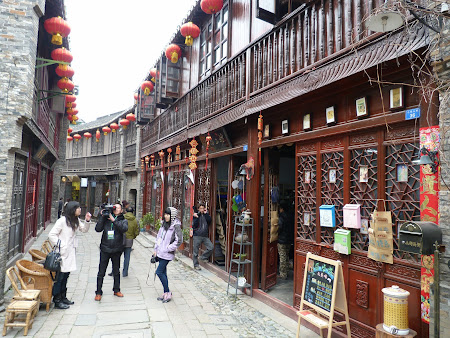14. Xijin Ferry Street.JPG