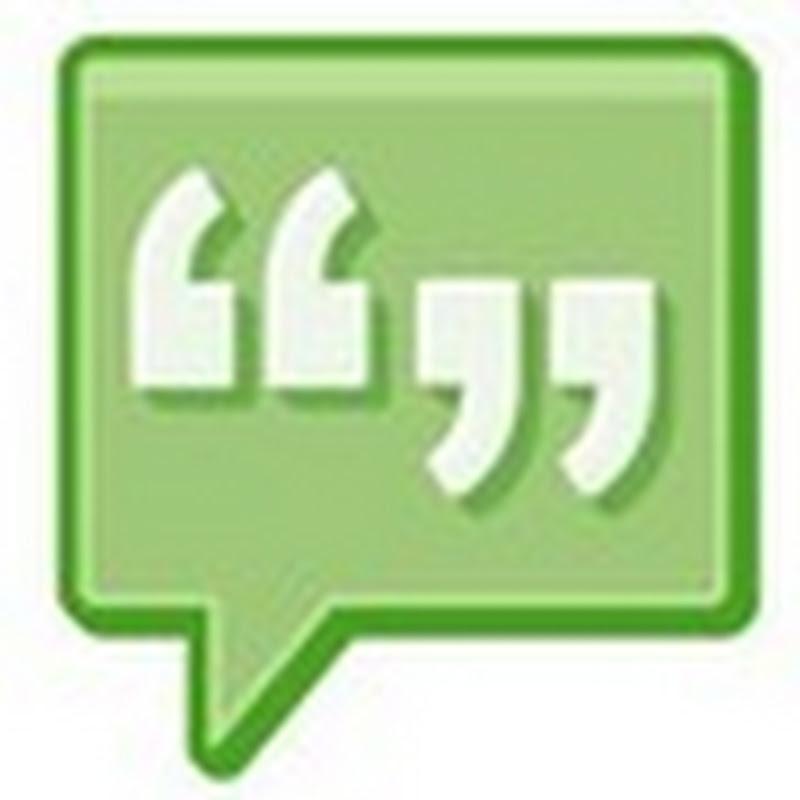 Ativar resposta aos comentários em nossos templates