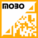 MOBO icon