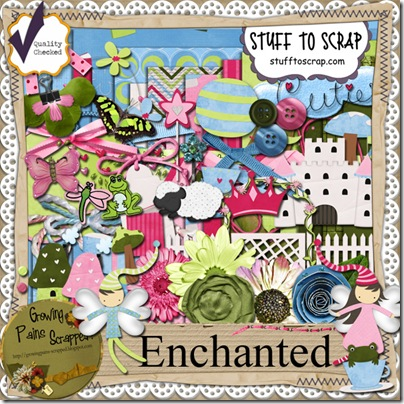 GPS_Enchanted_Full preview